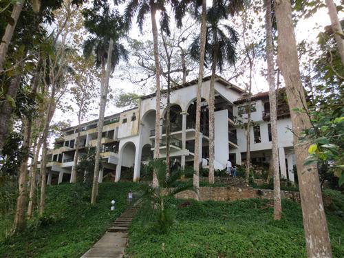 Las Terrazas, Cuba (7)