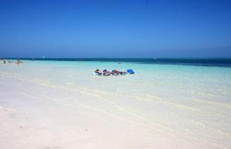Cuba kite surf (2)