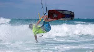 Cuba kite surf (4)