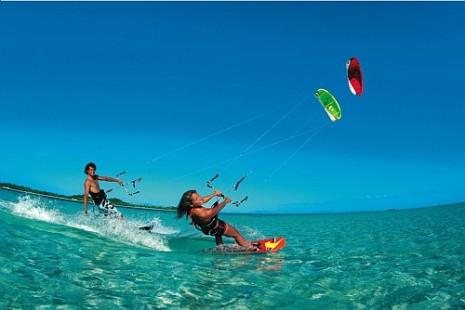 Cuba kite surf (6)