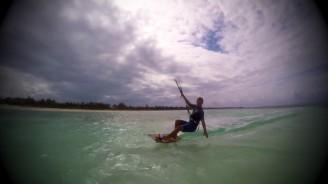 Cuba kite surf (7)